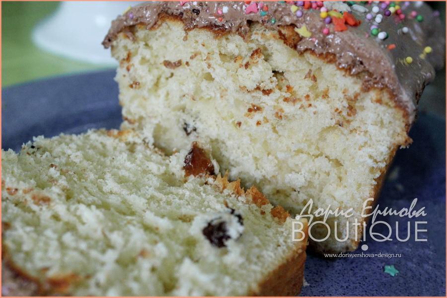 cakes, Easter cakes, cookies, holiday, photo Doris Ershova,куличи, пасхальные кексы, выпечка, праздник, фото Дорис Ершовой,