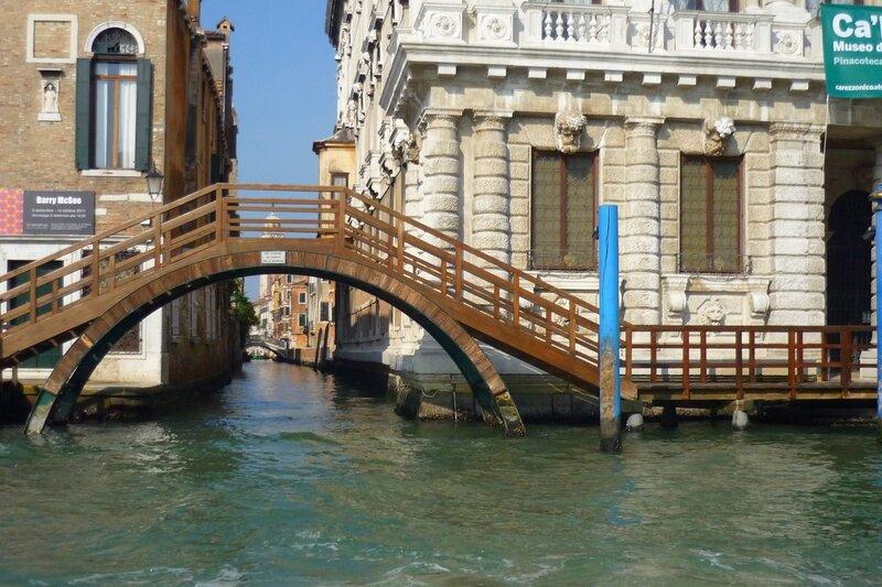 Италия  2011г.  27.08-10.09 891.jpg