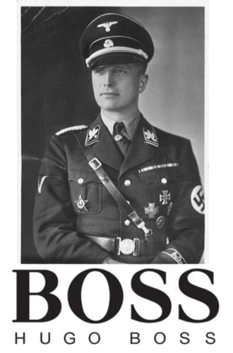 Nazi Uniforms - Hugo Boss.png