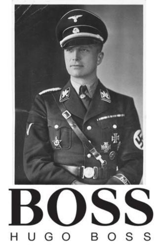 Nazi Uniforms - Hugo Boss.png