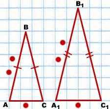 priznaki-podobiya-ravnobedrennyh-treugolnikov