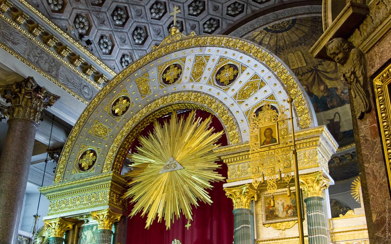 Иконостас собора.JPG