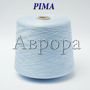 PIMA 10