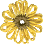 prd_ourlife__flower_03.png