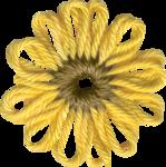 prd_ourlife__flower_03.png