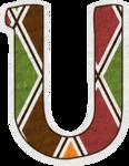 ponytails_tellingstories_UC_U.png