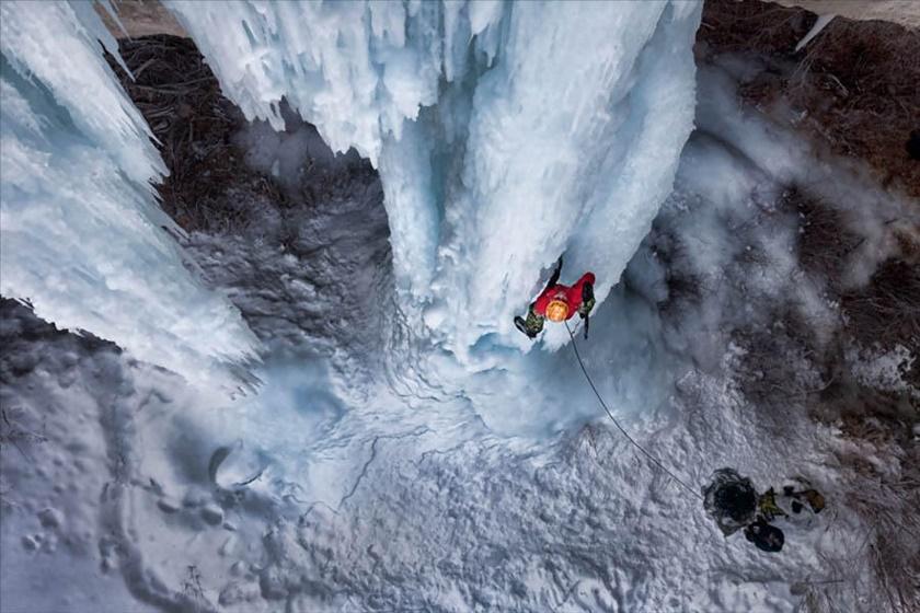 Удивительные замерзшие водопады по всему миру 0 141bbb 716ee8c9 orig