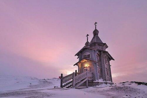 церковь в Антарктиде.jpg