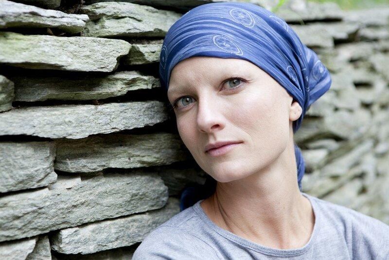 Страшный рак   основные симптомы и признаки болезни