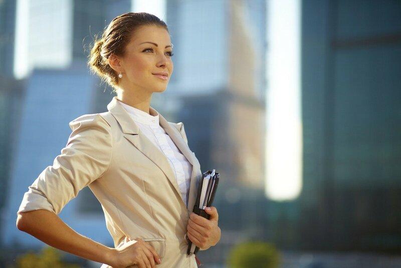 Только вперёд! 9 качеств, которые перевернут вашу карьеру