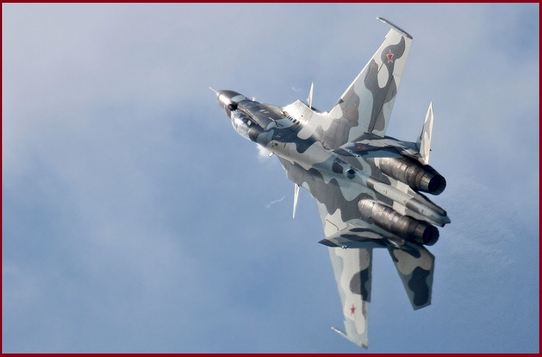 Су -35