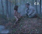 http//img-fotki.yandex.ru/get/5407/253130298.2b8/0_13bc29_e5039704_orig.jpg