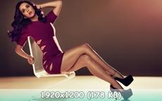 http://img-fotki.yandex.ru/get/5407/254056296.13/0_113efe_6292c6f6_orig.jpg