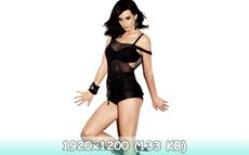http://img-fotki.yandex.ru/get/5407/254056296.13/0_113f00_9860ec33_orig.jpg