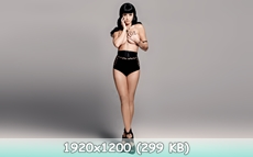 http://img-fotki.yandex.ru/get/5407/254056296.13/0_113f02_3deaedff_orig.jpg