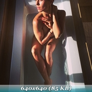 http://img-fotki.yandex.ru/get/5407/254056296.3e/0_116d16_f8e7d421_orig.jpg