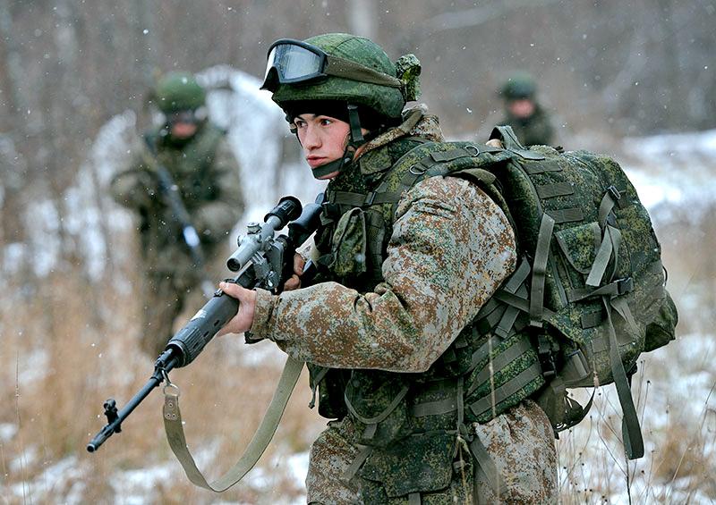 Fuerzas Armadas de la Federación Rusa - Página 2 0_9087c_11add7bf_orig