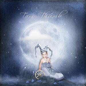 «Tom Thumb» 0_99934_d025d3dd_M