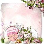 «Dreamin Pink» 0_99adc_e17652de_S
