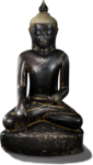 ldavi-ThePoet'sKeepsakes-Buddha2.png
