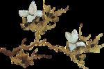 ldavi-ThePoet'sKeepsakes-flowerbranch1.png