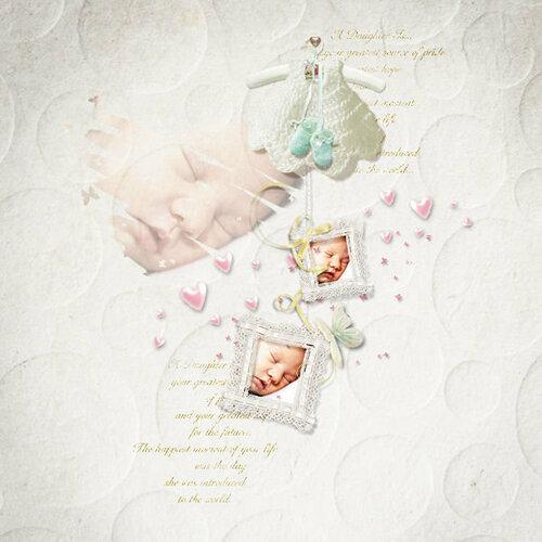 «My Baby Girl» 0_99e44_4918d238_L