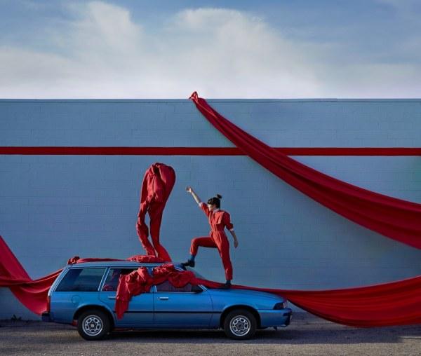 Proekt-Lyudi-i-ix-avtomobili-21-foto