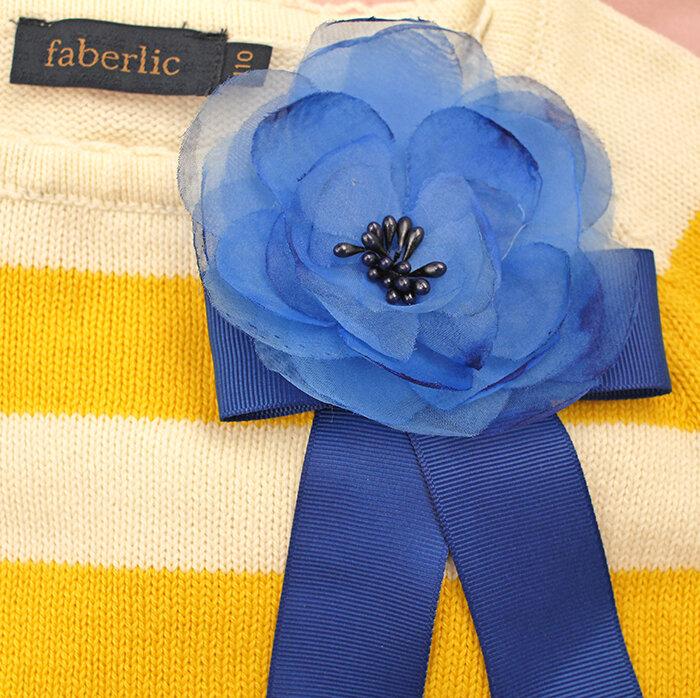 faberlic-детская-одежда-отзыв2.jpg