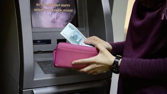 Роструд достиг погашения долгов перед сотрудниками компаний на13 млрд