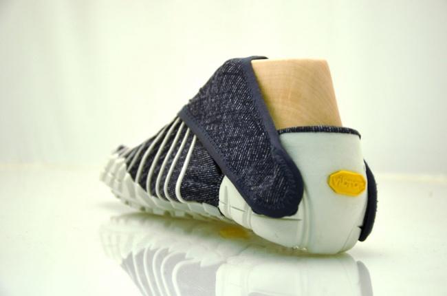Обувь идеального размера