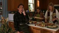 Я буду дома к Рождеству / I'll Be Home for Christmas (1998/DVDRip)
