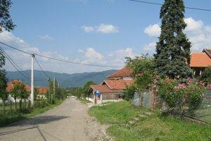 Сербия, туризм, ярмарки