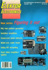 Magazine: Elektor Electronics - Страница 2 0_139dd0_f1de1e69_orig