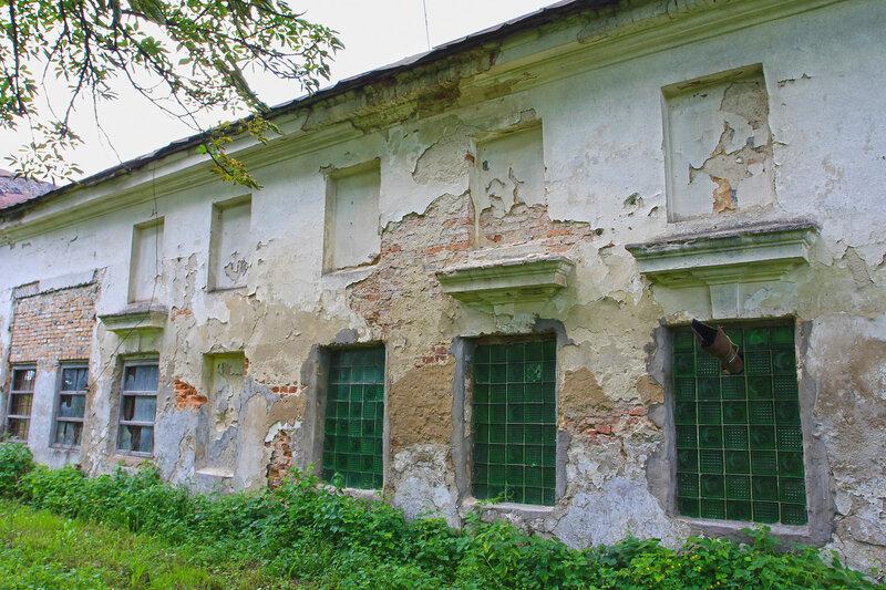 0 79451 99f656af XL Поездка в город Высокое, в Беларуси