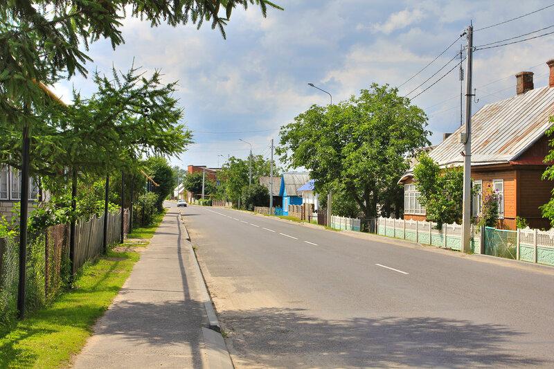 0 79470 baf96b17 XL Поездка в город Высокое, в Беларуси