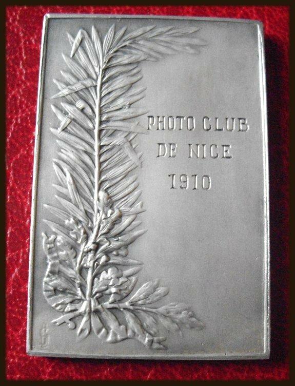 1906_Medal2.jpg