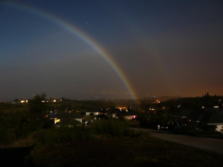 Блоги. Лунная радуга. часто, радуга, которых, несколько, феномен, ночных, планете, называют, бесцветной, поэтому, радуг, «белой», довольно, Кентукки, Виктория, Австралии, Источник, Камберленд, водопады, показаться