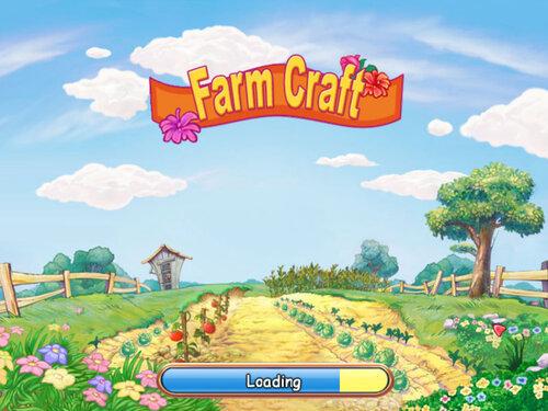 Download Farm Craft