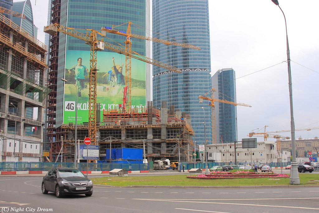 http://img-fotki.yandex.ru/get/5407/82260854.1eb/0_81821_3f4478be_XXL.jpg