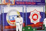 Кубок Победы 2014