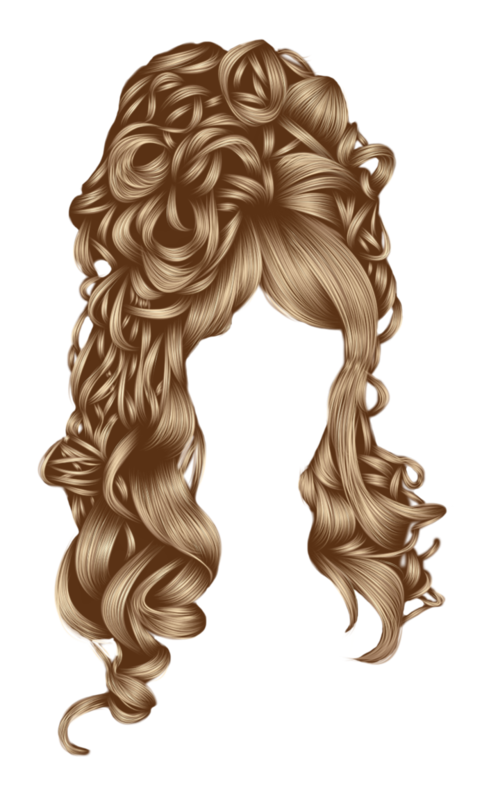 romantic_hair_1_brown_by_hellonlegs-d4sa0m7.png