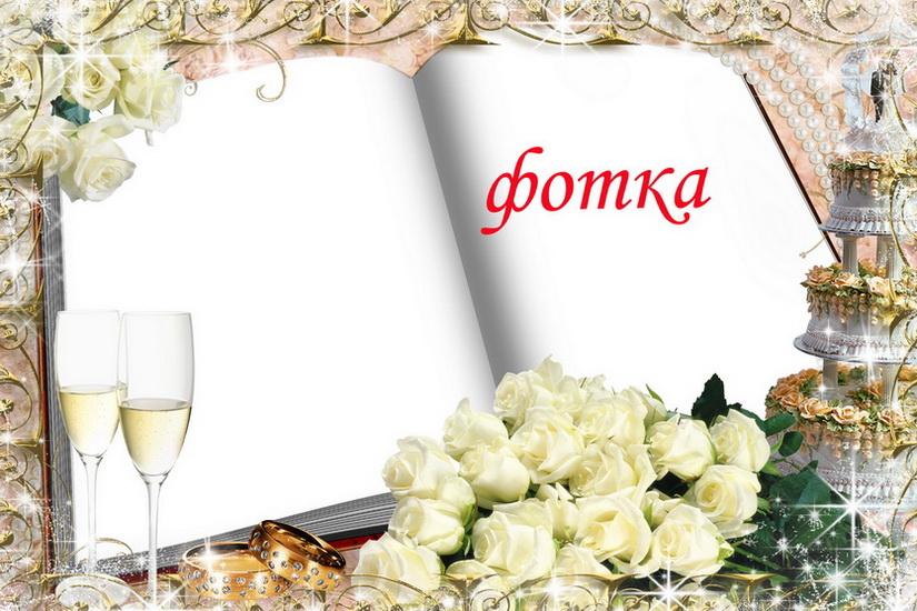http://img-fotki.yandex.ru/get/5407/97761520.4b4/0_8f22d_4e30eafb_orig.jpg