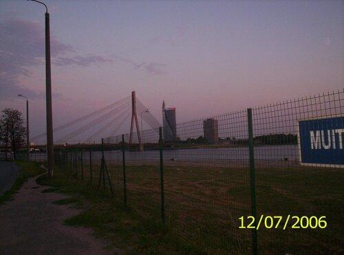 http://img-fotki.yandex.ru/get/5407/anton-liliya.7/0_58020_52a9315e_L.jpg