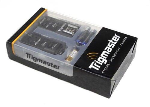 Aputure™ Trigmaster Versatile Trigger