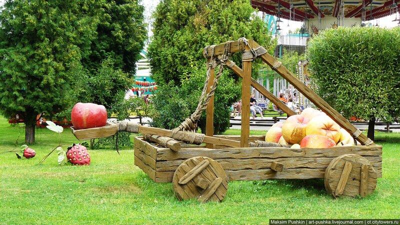 http://img-fotki.yandex.ru/get/5407/art-pushka.4f/0_478ed_dab29926_XL.jpg