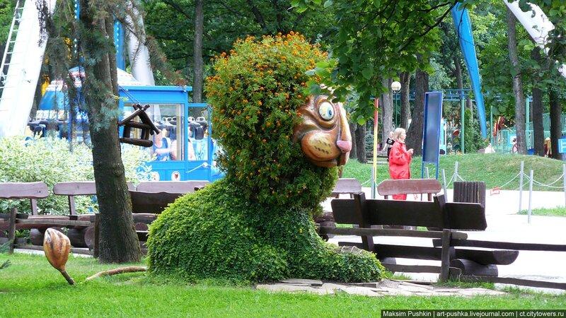 http://img-fotki.yandex.ru/get/5407/art-pushka.4f/0_47916_5c903f2c_XL.jpg