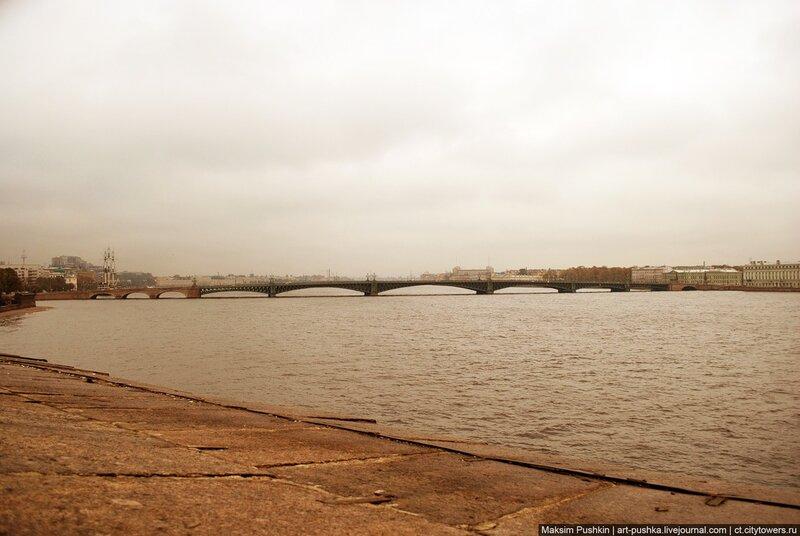 http://img-fotki.yandex.ru/get/5407/art-pushka.51/0_47c91_ac75fba_XL.jpg