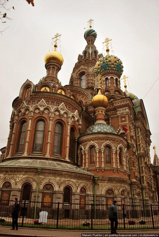 http://img-fotki.yandex.ru/get/5407/art-pushka.51/0_47ca8_3932d3df_XL.jpg