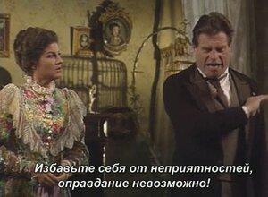 http://img-fotki.yandex.ru/get/5407/avtoritetalex.b/0_5366a_1a6f90bc_M.jpg