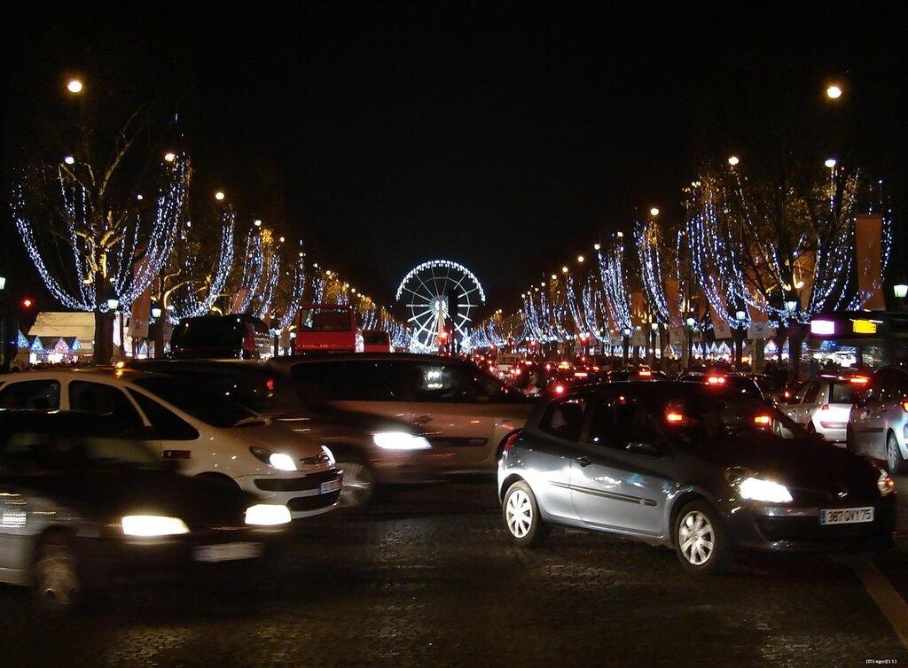 http://img-fotki.yandex.ru/get/5407/d1ego49.23/0_45950_5c7878c5_XXL.jpg